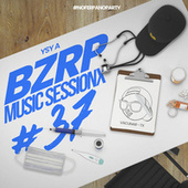 YSY A: Bzrp Music Sessions, Vol. 37 (Remix) de Fer Palacio