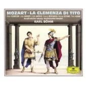 Mozart: La Clemenza di Tito von Various Artists