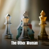 The Other Woman by Various Artists