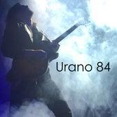 Urano 84 de Gerard Serratroy