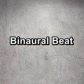 Binaural Beat by White Noise Babies