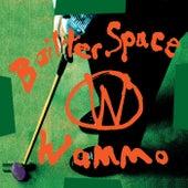 Wammo (2021 Remaster) de Bailter Space