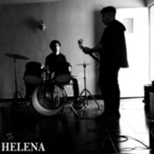 Si Subo Gordas (Demo) de Helena