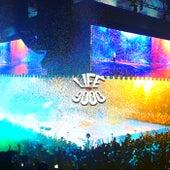 M.I.S.S Off de Lifeof9000