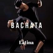 Bachata Latina van Various Artists