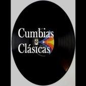 Cumbias Clasicas de Hermanos Yaipén, Cuarteto Continental, Combo Palacio, Chicos de Barrio