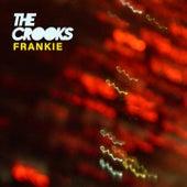 Frankie by Crooks