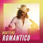 Norteño Romántico von Various Artists