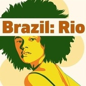 Brazil: Rio by Various Artists