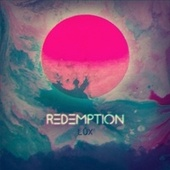 Redemption by Lux