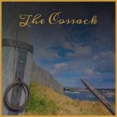 The Cossack von Various Artists