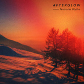 Afterglow by Nicholas Blythe