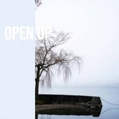 Open Up de Various Artists