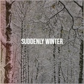 Suddenly Winter by Various Artists