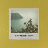 Five Minuts More de Various Artists