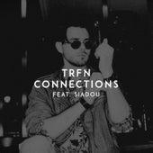 Connections de Trfn