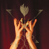Invocation Summoning by Hexvessel
