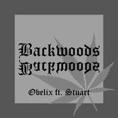 Backwoods by Obelix