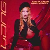 Bang von Rita Ora