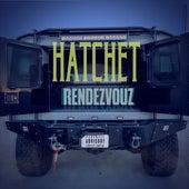 Rendezvouz by Hatchet