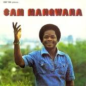 Georgette Eckin's by Sam Mangwana