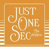 Just One Sec (Edit) von The Antlers