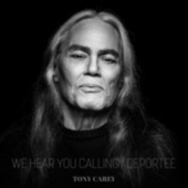 We Hear You Calling / Deportee de Tony Carey