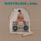 Nostalgia & 808s Part 1 von Toni Romiti