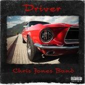 Driver by Chris Jones Band
