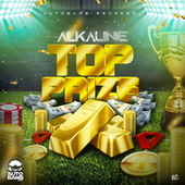 Top Prize by Alkaline