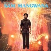 Matinda by Sam Mangwana