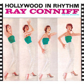 Hollywood In Rhythm by Ray Conniff