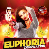 Euphoria Compilation by Various Artists