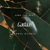 Gadaay (feat. Obree Daaman) by Ashs the Best