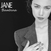 Bambina (Cover) by Jane