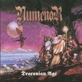 Draconian Age by Númenor