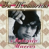 In Memorian by Antonio Marcos