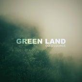 Green Land de Gold Lounge