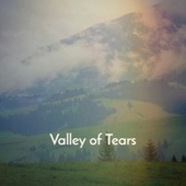 Valley of Tears di Various Artists