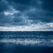 Pure Ballads von Various Artists