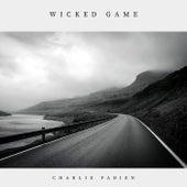 Wicked Game de Charlie Fabien