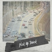 Pick Up Truck de Various Artists