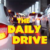 The Daily Drive by Various Artists