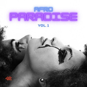 Afro Paradise, Vol. 1 by Various Artists