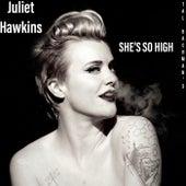 She's so High by Juliet Hawkins