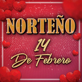 Norteño 14 De Fabrero de Various Artists