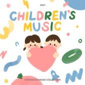 Children's Music, KineMaster Music Collection de Lowrider