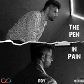 The Pen in Pain de U-Roy