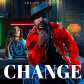 Change by Yulien Oviedo