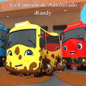 La Canción de Autolavado (Demo) de Randy